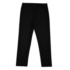 cienkie spodnie - GT-3602