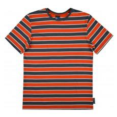 koszulka młodzieżowa krótki rękaw - GT-3618