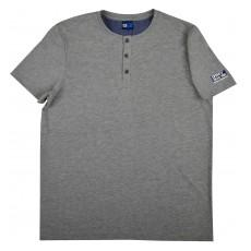 koszulka męska krótki rękaw - GT-3623