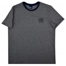 koszulka męska krótki rękaw - GT-3626