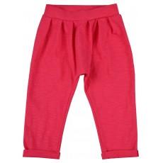 cienkie spodnie dziewczęce - A-5237