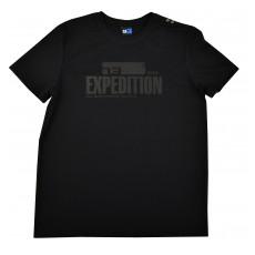 koszulka męska krótki rękaw - GT-3644