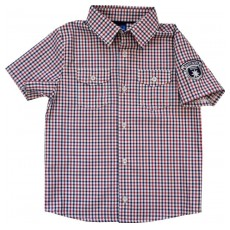 koszula chłopięca - GT-3170