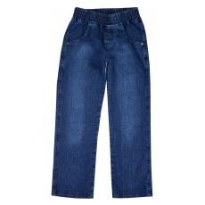 spodnie jeansowe chłopięce - GT-3691