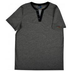koszulka męska krótki rękaw - GT-3720