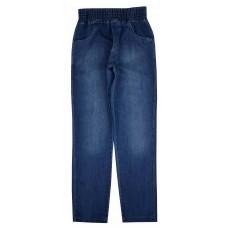 spodnie jeansowe chłopięce - GT-3581