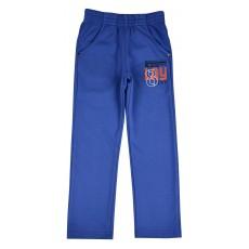 spodnie dresowe chłopięce - GT-3692