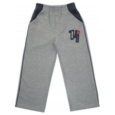 spodnie dresowe chłopięce - GT-2902