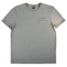 koszulka męska krótki rękaw - GT-3766