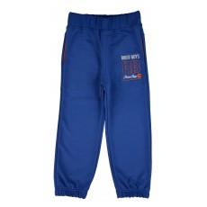 spodnie dresowe chłopięce - GT-3784