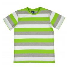 koszulka chłopięca krótki rękaw - GT-3793