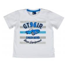 koszulka dla maluszka - GT-3804