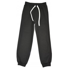 spodnie dresowe chłopięce - GT-3198