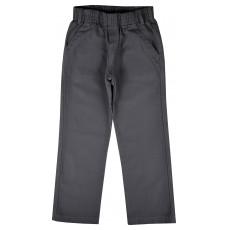 spodnie chłopięce - GT-3259