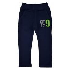 spodnie dresowe chłopięce - GT-3639
