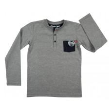 bluza chłopięca - GT-3533