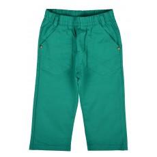 spodnie chłopięce - GT-3168