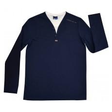 bluza chłopięca - GT-3411
