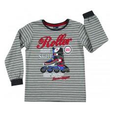 bluza chłopięca - GT-3527