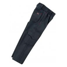 spodnie chłopięce - GT-3542