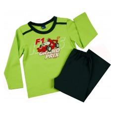 piżama chłopięca - GT-3520