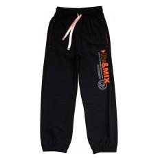 spodnie dresowe chłopięce - GT-3225