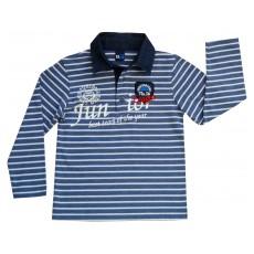 bluza chłopięca polo - GT-3217