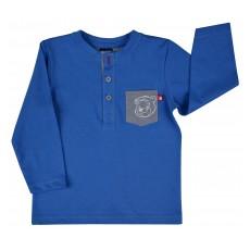bluzeczka dla maluszka - GT-3612