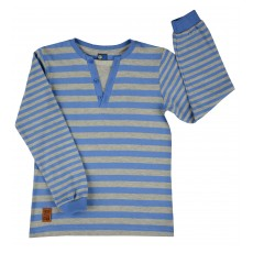 bluza chłopięca w paski - GT-3705