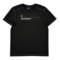 koszulka męska krótki rękaw - GT-3795