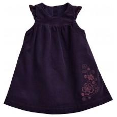 sukieneczka sztruksowa - GTP-2313