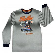 bluza chłopięca - GT-3561