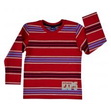 bluza chłopięca - GTP-2334