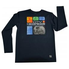 bluza chłopięca - GTP-2685