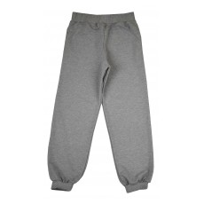 spodnie dresowe chłopięce - GT-3499
