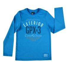 bluza chłopięca - GT-3822