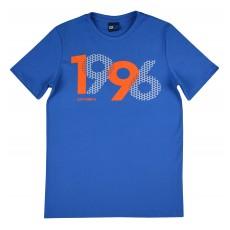 koszulka chłopięca krótki rękaw - GT-3826