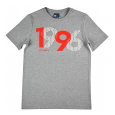 koszulka młodzieżowa krótki rękaw - GT-3827