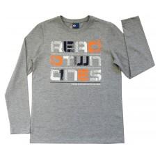 bluza chłopięca - GT-3835