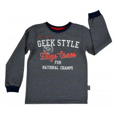 bluza chłopięca - GT-3864