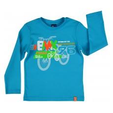 bluza chłopięca - GT-3824