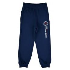 spodnie dresowe chłopięce - GT-3869