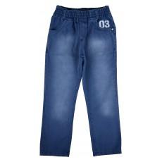 spodnie chłopięce - GT-3871