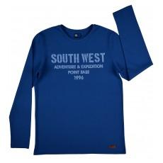 bluza młodzieżowa - GT-3880