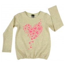 bluza dziewczęca - A-5458