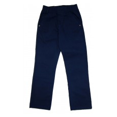 spodnie chłopięce - GT-3886