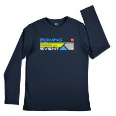 bluza chłopięca - GT-3898