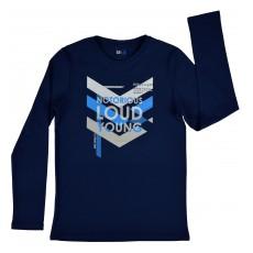 bluza młodzieżowa - GT-3900