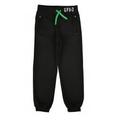 spodnie dresowe chłopięce - GT-3888