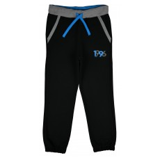 spodnie dresowe chłopięce - GT-3834